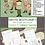Thumbnail: MATHS BOOTCAMP 1 - 5th Grade Workbook