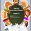 Thumbnail: Maths Cut Paste Interactive Activity Book grades1-3