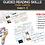 Thumbnail: GUIDED READING SKILLS Task Cards