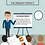 Thumbnail: ESL English Full Lesson The Present Perfect LEVEL Intermediate