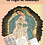Thumbnail: Spanish Cultural Lesson La Virgen de Guadalupe