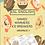 Thumbnail: ESL ENGLISH Games Warmers Icebreakers Mini-pack1
