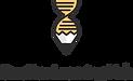 Creative Learning HUB logo.png