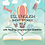 Thumbnail: ESL ENGLISH SHORT STORIES Questions VOL 2 Levels Intermediate