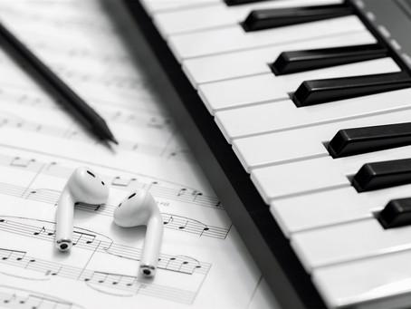 6 Game Changer apps for Music Teachers