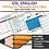 Thumbnail: ESL ENGLISH - Writing to Persuade Mini-Pack - Upper Intermediate Level
