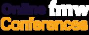 Online FMW logo