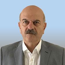 Λύσανδρος Τσιλίδης.jpg