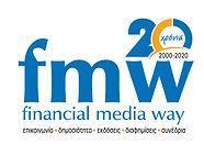 fmw.jpg