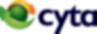 LogoH_Cyta_for_WebSite.png