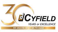 CYFIELD.jpg