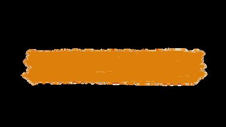 Ligne Brush Orange pleine_Levain se lève_fournil Bio_pain bio au levain_59_Raches Douais F
