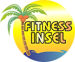 Logo Fitnessinsel Magdeburg