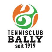 TC Bally Schönenwerd