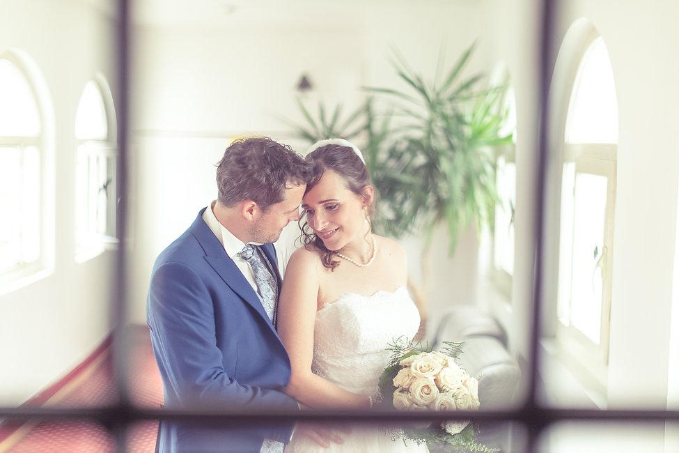 Hochzeitsfotografie_200628.jpg