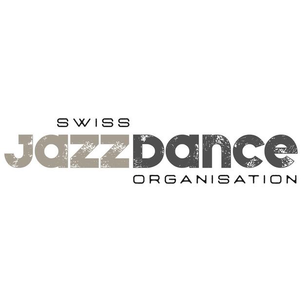 swissjazzdance.ch