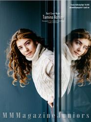 Tamina 2.jpg