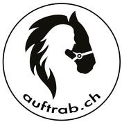 auftrab.ch