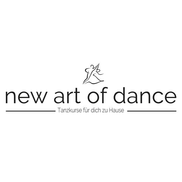 newartofdance