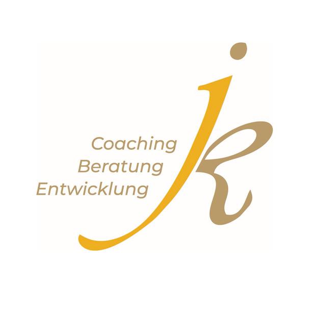 JK Coaching und Beratung