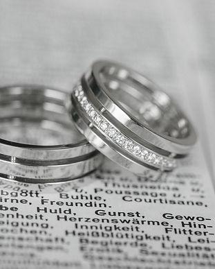 Wedding%20Anna-Linda%20Ring-9827_edited.