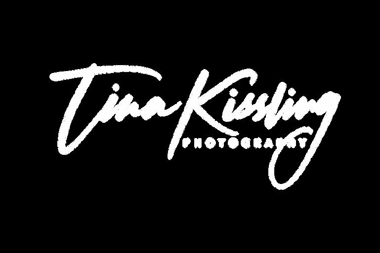 Tina-Kissling-w.hires.png