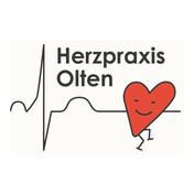 Herzpraxis Olten