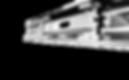 X-TREME Soft close device.png