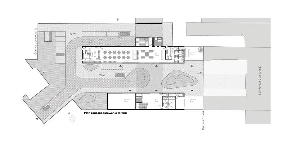 rys-plan-0.jpg