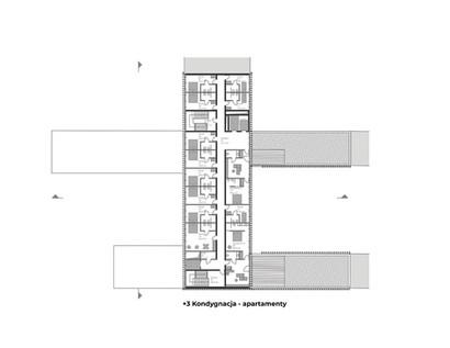 rys-plan-3.jpg