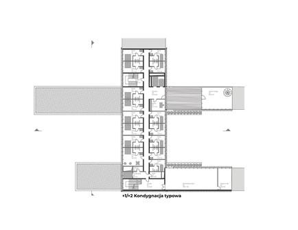 rys-plan-1.jpg