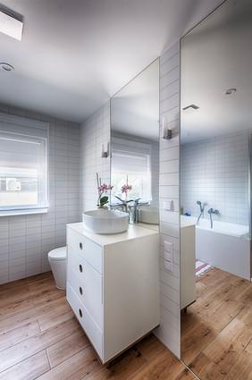 Interior-W łazienka główna