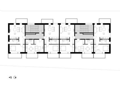 rys-plan1.jpg