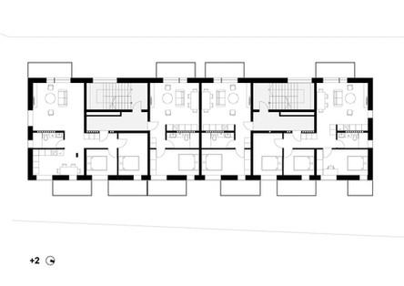 rys-plan2.jpg