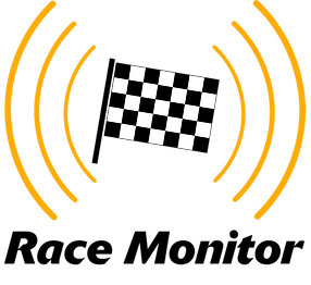 race-monitor-1.png
