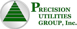 Precision Full Logo Sm.png