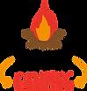 let-s-go-camping-logo-8A767F2297-seeklog