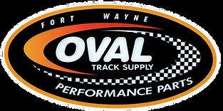 ovaltrack2.png
