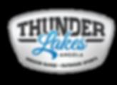 Thunder Lakes.png