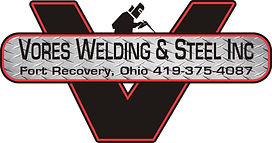 Vore's Welding and Steel Logo.jpg