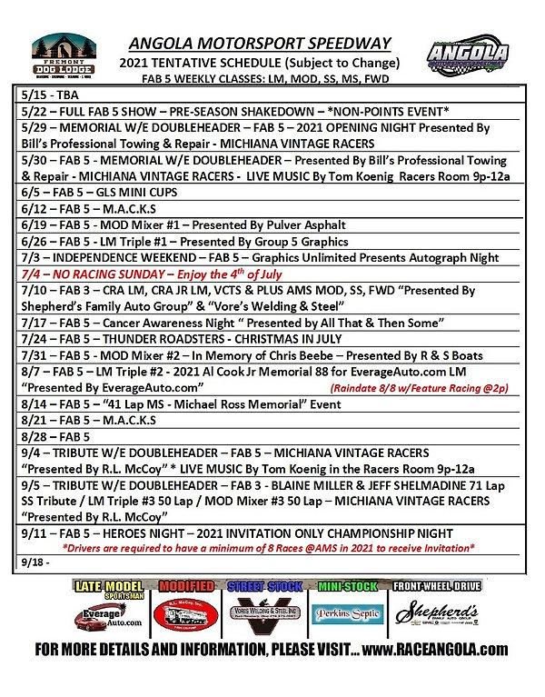 SM 2021 AMS Schedule.jpg