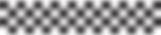 SS86_CFDrcoratingRoll_600.1-1-400x500-st