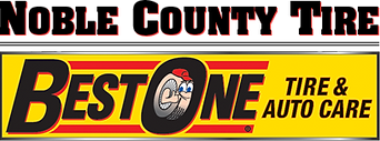 noble county tire.png