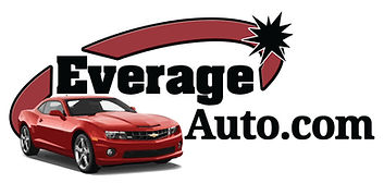 Everage Auto Logo.jpg