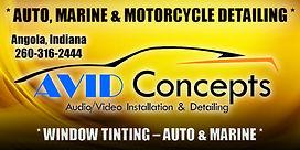 thumbnail_Avid-Concepts_420x840-v3.jpg