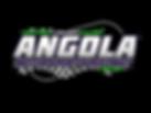 angola 2020.png