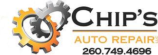CHIPS AUTO REPAIR.jpg