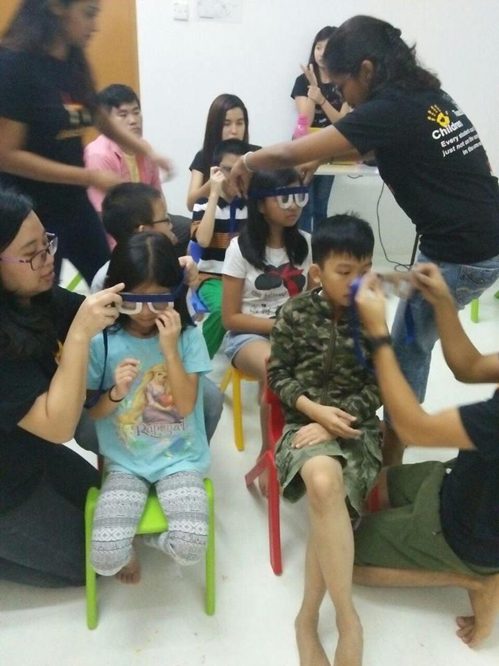 Sibling Camp 9.jpg