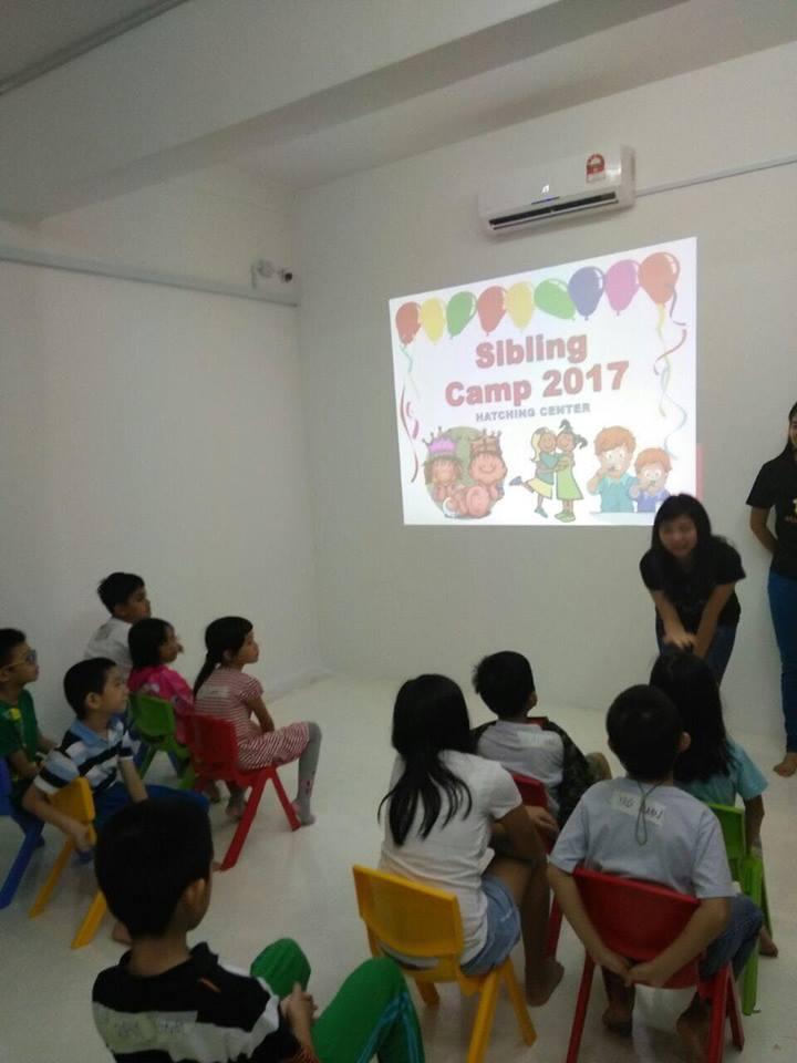 Sibling Camp 11.jpg