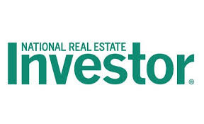 CKR Property Management's CEO Featured in National Real Estate Investor